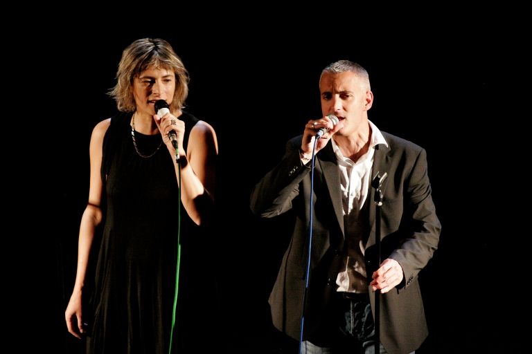 2013-05-concert-resto-du-coeur