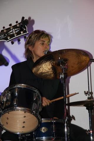 fete-de-la-musique-col-de-marcieu-21-juin-2010